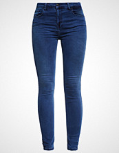 LTB TANYA Jeans Skinny Fit debole wash