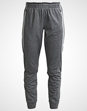 Nike Performance ELITE Treningsbukser cool grey/anthracite
