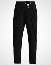 Versace Jeans Bukser black