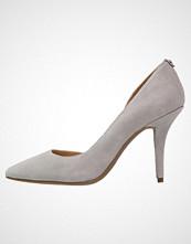Michael Kors NATHALIE  Klassiske pumps pearl grey