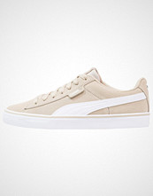 Puma 1948 Joggesko pale khaki/white