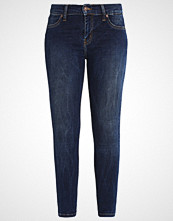 LTB LONIA Jeans Skinny Fit nila undamaged wash