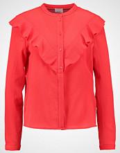 Vero Moda VMGRETA Skjorte poppy red