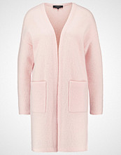 Selected Femme SFDARLA Cardigan heavenly pink