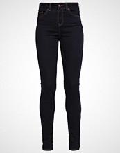 Un Jean FIX Jeans Skinny Fit darkest indigo