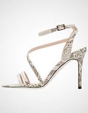 Faith LUCAS Sandaler med høye hæler multicolor