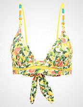 Stella McCartney Bikinitop yellow