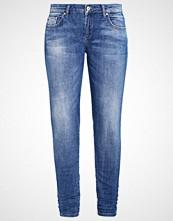 LTB MINA Jeans Skinny Fit mois wash