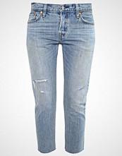 Levis® 501 CT Slim fit jeans fancy free