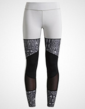Even&Odd active Tights drizzle light grey
