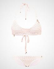 Stella McCartney Bikini light pink