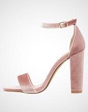 Steve Madden CARRSONV Sandaler pink