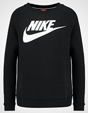 Nike Sportswear RALLY  Genser black/black/white