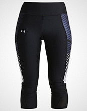 Under Armour FLY BY 3/4 sports trousers black
