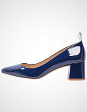 Gardenia FREDERIKKE Klassiske pumps navy/white