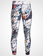 Reebok GARDEN REBEL Tights black