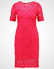 Dorothy Perkins Petite FUS GUIP Sommerkjole pink