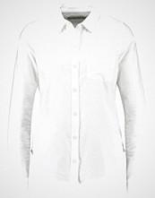 Abercrombie & Fitch Skjorte white