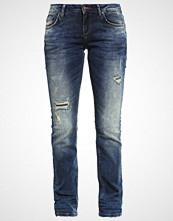 LTB ASPEN Straight leg jeans cometa wash