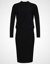 Inwear YUDIT Jerseykjole black