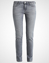7 For All Mankind PYPER Slim fit jeans grey