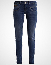 Freeman T. Porter ALEXA  Slim fit jeans flexy night