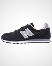 New Balance ML373 Joggesko grey