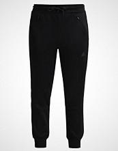 Adidas Performance SEASONAL Treningsbukser black