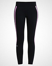 Under Armour Tights black