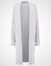 KIOMI Cardigan light grey