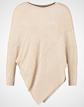 Karen Millen Jumper neutral
