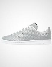 Adidas Originals Joggesko silver metallic/white