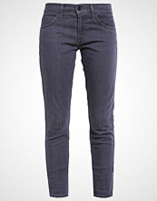 Levis® LINE8 THE REVOLVER Slim fit jeans charcoal l8
