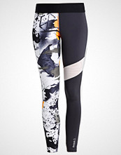 Reebok ELITE  Tights lead