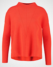 Karen Millen Jumper orange