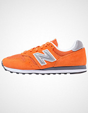 New Balance ML373 Joggesko orange