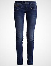 Freeman T. Porter ALEXA Slim fit jeans necky