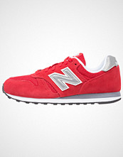 New Balance ML373 Joggesko red