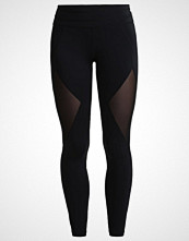 Varley WALNUT  Tights black