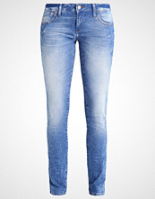 Mavi LINDY Slim fit jeans true blue