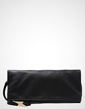 Miss Selfridge Clutch black