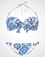 Melissa Odabash MARTINIQUE Bikini ikat