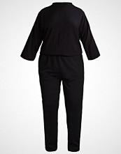 Junarose JRNEMA Jumpsuit black