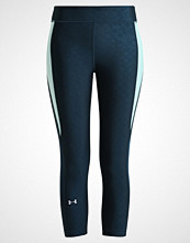 Under Armour 3/4 sports trousers nova teal