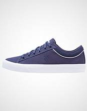 K-Swiss KSWISS BRIDGEPORT II Joggesko navy/white