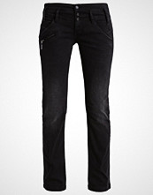Freeman T. Porter AMELIE  Straight leg jeans maval