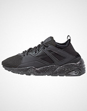 Puma BLAZE OF GLORY SOCK Joggesko noir