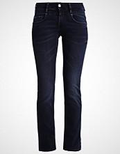 Freeman T. Porter CATHYA  Straight leg jeans nirenda