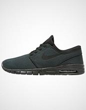 Nike Sb STEFAN JANOSKI MAX Joggesko black