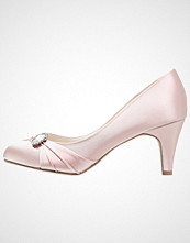 Paradox London Pink HARMONY Klassiske pumps blush